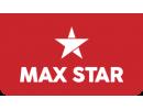 Max Star