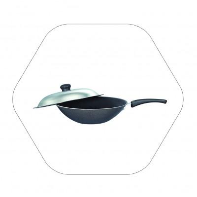 Woke Pan