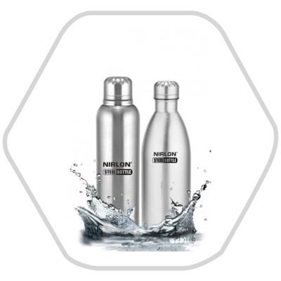 Bottle / Flask