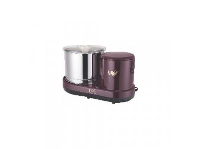 Rallison Pride Tabletop wet grinder