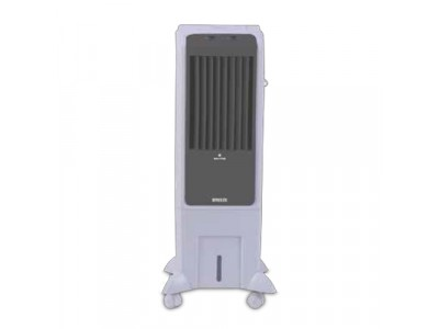 Max Star Breeze 25L Tower Cooler