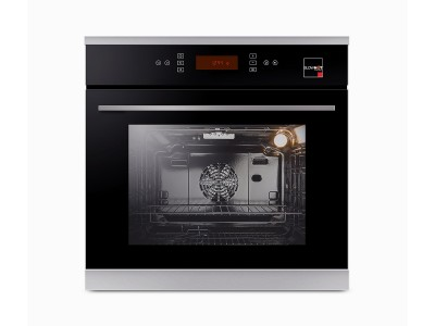BLOWHOT ELECTRIC OVEN 67 L