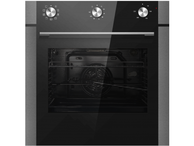 BLOWHOT ELECTRIC OVEN 72 L