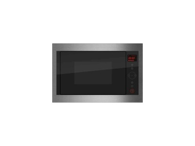 BLOWHOT MICROWAVE OVEN 28 L