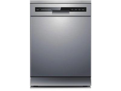 Blowhot Dishwasher