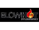 Blowhot