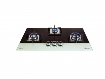 Blowhot Imperial -3 Hob