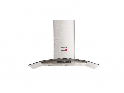 Blowhot BL-1001 Vega Island -2  Chimney