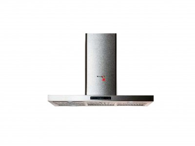 Blowhot BL-1002 Vega Island -3  Chimney
