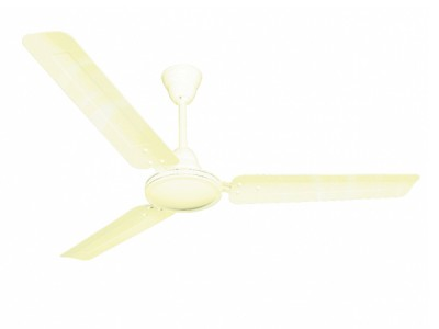 Crompton Cool Breeze 600mm Ivory ceiling fan