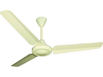Crompton High Speed 1050mm Ivory ceiling fan