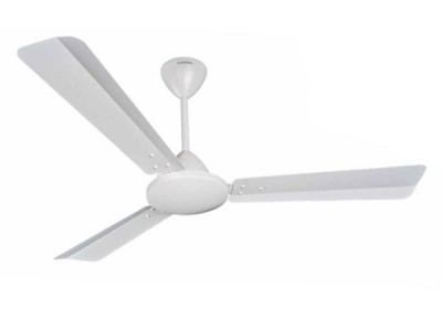 Crompton Jura Prime Antidust 1200mm Conch Creame ceiling fan