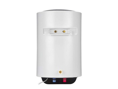 Crompton Amica 25L Water Heater