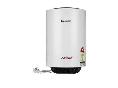 Crompton Amica 15L Water Heater