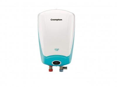 Crompton Aquaplus 3L Instant Water Heater