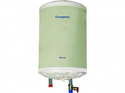 Crompton Arno 10L Water Heater