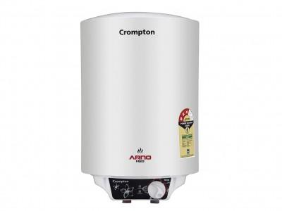 Crompton Arno Neo 15L Water Heater