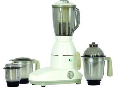 Crompton DXT Plus Mixer Grinder 750W 4 Jar