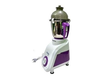 Crompton Frosty Lite Mixer Grinder 600W