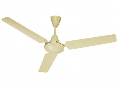 Eazyfans Breeze Ivory Ceiling Fan