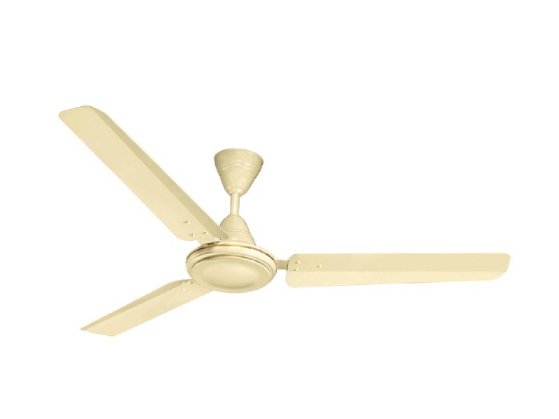 Eazyfans Pro Breeze Ivory HS Ceiling Fan