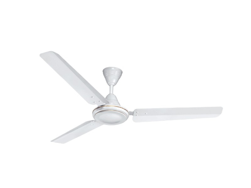 Eazyfans Pro Breeze White HS Ceiling Fan