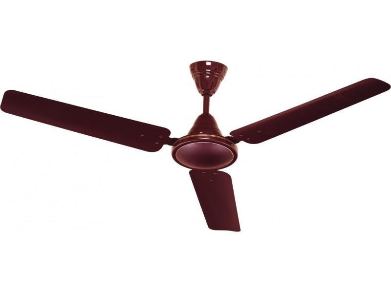 Eazyfans Breeze Brown Ceiling Fan