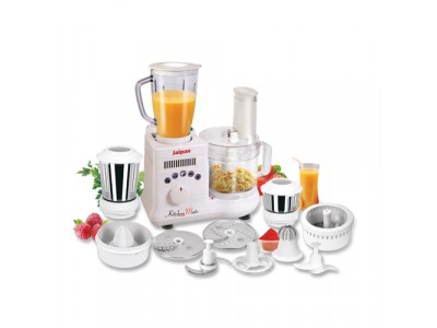 JAIPAN FOOD PROCESSOR - KITCHEN MATE