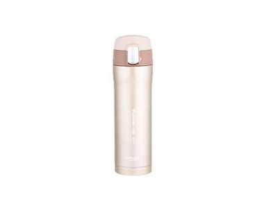 Nirlon S S Hot/Cold Vacuum Flask (450ml)