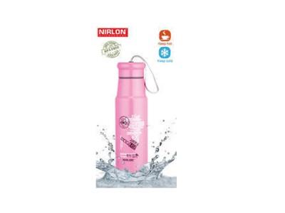 Nirlon S S Hot/Cold Vacuum Flask (500ml)