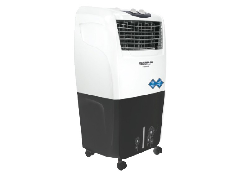 Maharaja Whiteline Frostair 25 Personal Cooler