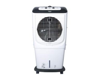 Maharaja Whiteline Hybridcool 55 Desert Cooler