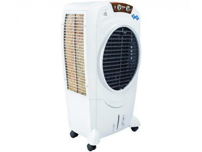 Maharaja Whiteline Hybridcool Pro 65 Desert Cooler