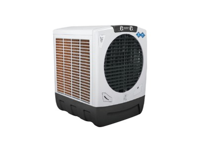 Maharaja Whiteline Super Grand 70 Desert Cooler