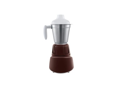Maharaja Whiteline Turbo Twist 750W Mixer Grinder