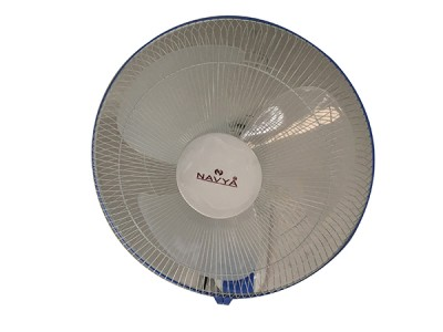 Navya Fans Mist HS Wall Fan 400mm