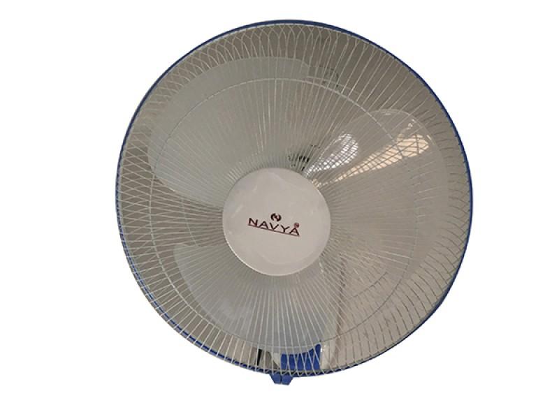 Navya Fans Mist HS Wall Fan 400mm