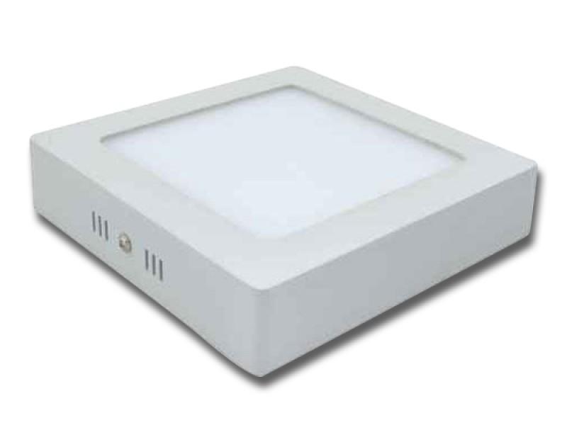 Apple Lite Surface 15W Square Led Panel Light
