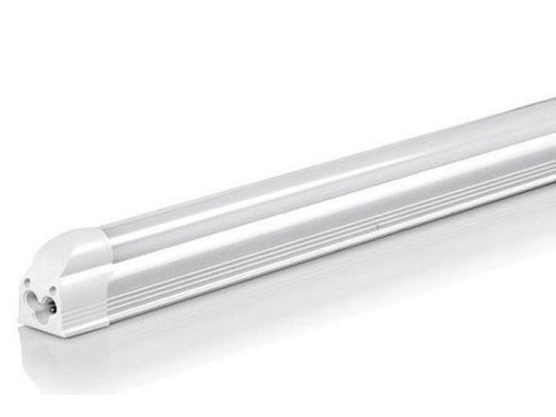 Apple Lite T8 18w Led Tubelight 4Ft