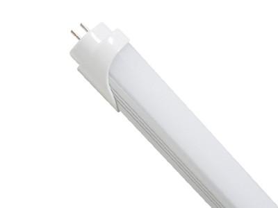Apple Lite T5 18w Led Tubelight 4ft