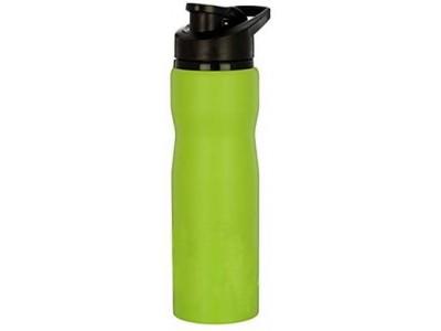 Peacocks Belita Water Bottle 900ml Green