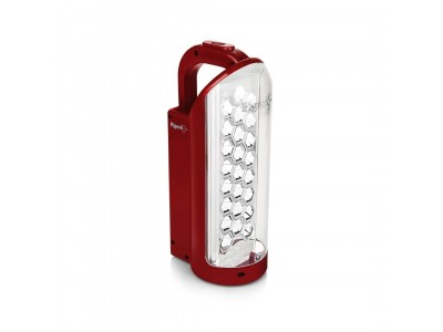 PIGEON ILLUME EMERGENCY LIGHT