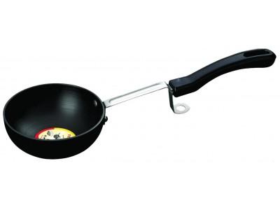 PIGEON TADKA PAN
