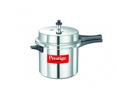 Prestige Popular Pressure Cooker 2 Litre - Tall