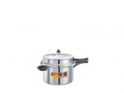 Prestige Popular Plus Induction Base Pressure Cookers 2 Litre