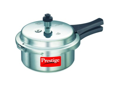 Prestige Popular Pressure Cooker 2 Litre