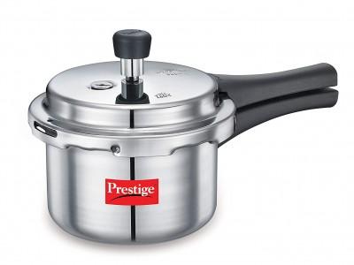 Prestige  Popular Pressure Cooker 1.5 Litre