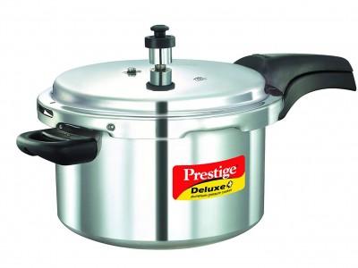 Prestige Popular Pressure Cooker 5 Litre