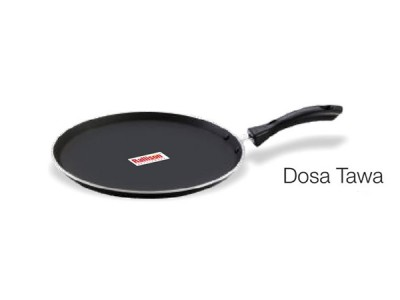 Rallison DOSA TAWA 4 MM (Induction Base)