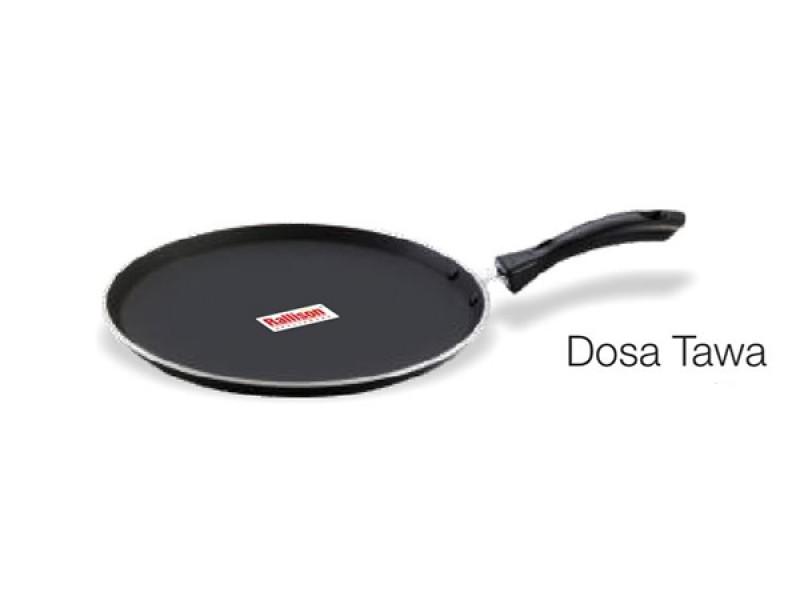 Rallison DOSA TAWA 4 MM (Induction Base)